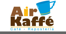 logo-air-kaffe