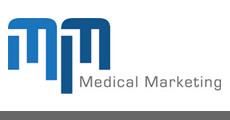 logo-medical-marketing
